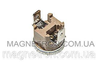 Терморегулятор для кофеварки DeLonghi 5232100600 105*C