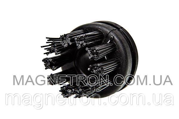 Щетка круглая на паровой шланг для пылесоса SYNTHO Thomas 139381, фото 2