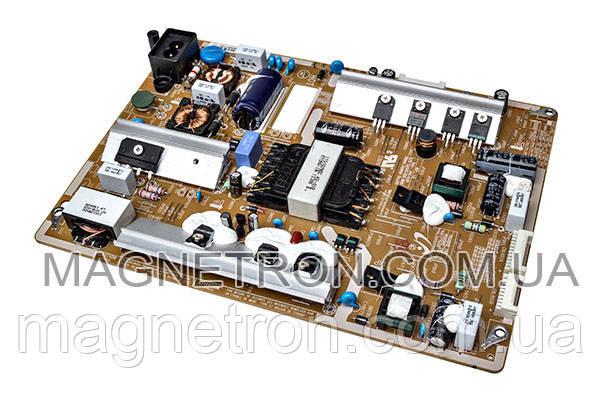 Блок питания телевизора Samsung BN44-00518B, фото 2
