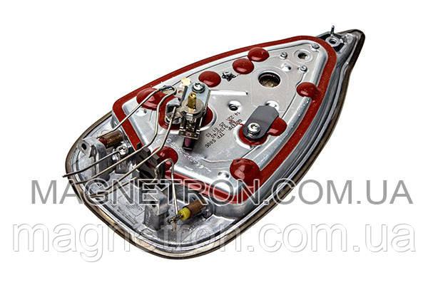 Подошва к утюгу Rowenta RS-DW0097, фото 2