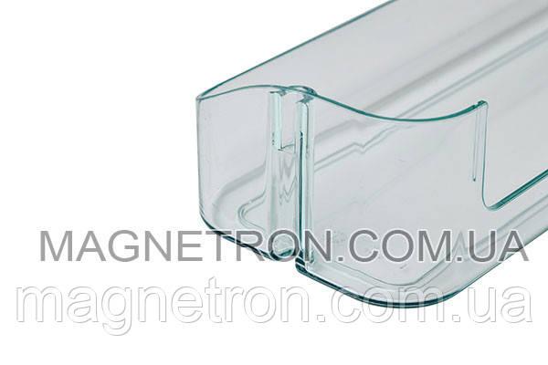 Полка двери для бутылок для холодильника Gorenje 613203, фото 2