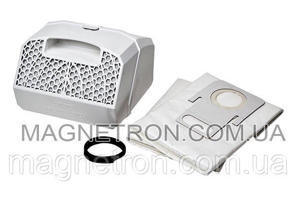 Фильтр Hygiene Box 99 в сборе для пылесосов серии TX Thomas 787245, фото 2