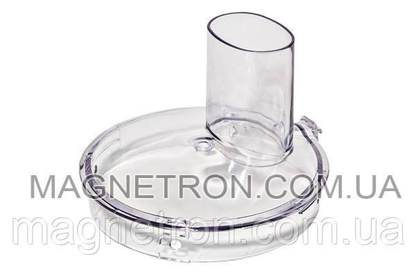 Крышка чаши для кухонного комбайна Kenwood KW663797, фото 2