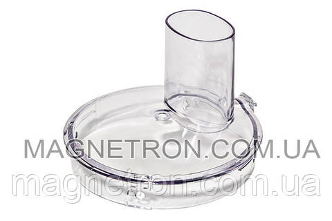 Крышка чаши для кухонного комбайна Kenwood KW663797