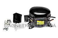 Универсальный компрессор для холодильника SECOP GVM57AA R134a 153W