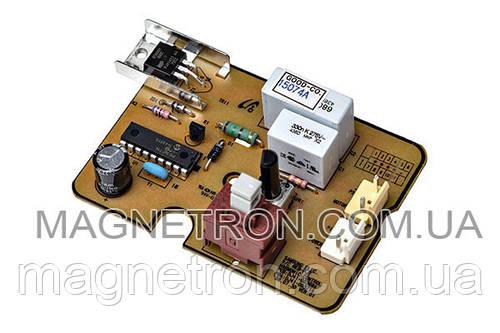Плата управления к пылесосу Samsung DJ41-00371A
