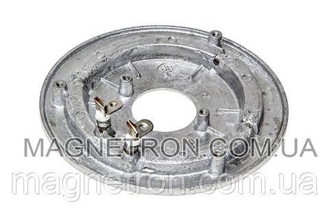 Тэн дисковой для мультиварки Shivaki 700W, D=170mm