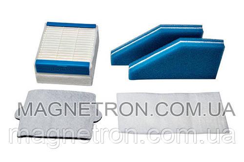 Комплект фильтров для пылесоса серии Perfect Air Thomas 787272