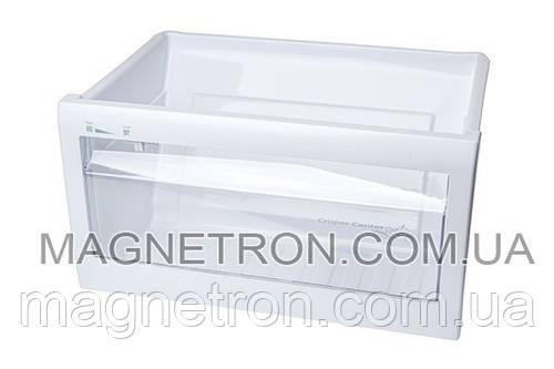 Ящик нижний для холодильника Samsung DA97-03331C