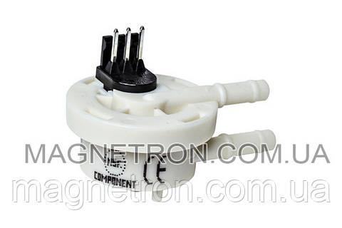 Расходомер воды для кофеварок DeLonghi 5213214671