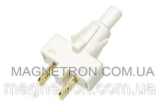 Кнопка поджига (2-х конт.) для плиты Gorenje 273757
