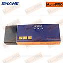 Микрометр Shahe 5201-50a (25-50мм), фото 2