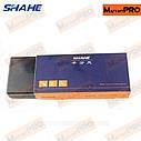 Микрометр Shahe 5201-75a (50-75мм), фото 2