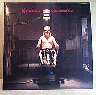 CD диск The Michael Schenker Group