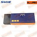 Микрометр Shahe 5201-100a (75-100мм), фото 2