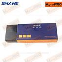 Микрометр Shahe 5201-125a (100-125мм), фото 2