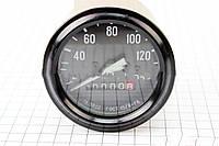 Спідометр нового зразка на мотоцикл Мінськ