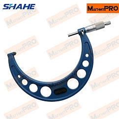 Микрометр Shahe 5201-150a (125-150мм)