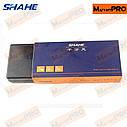 Микрометр Shahe 5201-150a (125-150мм), фото 2