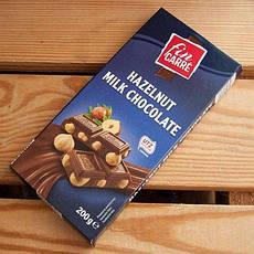 Немецкий шоколад Fin Carre заказать в розницу или на оптовой основе