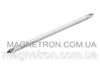 Кварцевый тэн для микроволновой печи Samsung DE47-00024A