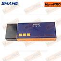 Микрометр Shahe 5201-175a (150-175мм), фото 2