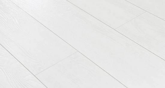 "Ламинат Grun Holz ""Naturlichen spiegel"" 92504-8 Дуб Тирено белен. 33/8 VG PF (0,2кв.м/шт) (10шт/уп)"