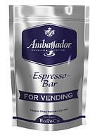 Кава розчинна Ambassador Espresso Bar 200 г