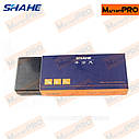 Микрометр Shahe 5201-200a (175-200мм), фото 2