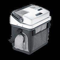 Термоелектричний автомобільний портативний Waeco BordBar AS 25