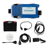 Honda GNA600. Адаптер для диагностики автомобилей Honda для автосервиса и СТО
