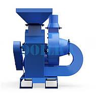 Дробилка CHOPPER - 500 (22 кВт, молотковая зернодробилка)