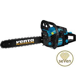 Бензопила Venta БП-4700 professional