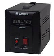 Стабилизатор напряжения Aruna SDR 2000