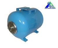 Гидроаккумулятора (Бак) на 50 литров 50L  ( пищевая резина )