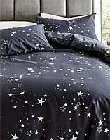 """Комплект постельного белья """"Северное сияние"""", сатин, фото 1"""