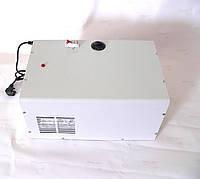 Индукционный котел 2 кВт