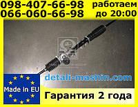 Механизм рулевой SKODA FAVORIT, FELICIA 90-98  без ГУР (RIDER) (рулевая рейка)