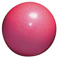 Мяч Chacott ORIGINAL Prism Цвет: 648.Framboise / Мяч Призма (185 мм)