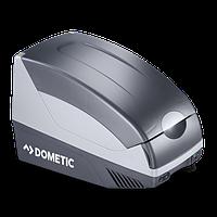 Термоелектричний портативний автохолодильник Waeco BordBar TB 15