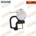 Цифровой толщиномер Shahe 5321-10 30 mm, фото 2