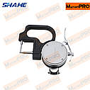 Цифровой толщиномер Shahe 5321-10 30 mm, фото 3