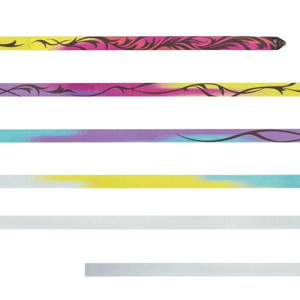 Стрічка Chacott ORIGINAL INFINITY RIBBON (5m) / Інфініті / Колір: 448.Magenta