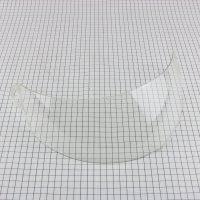 Визор к шлему FXW HF-108 прозрачный