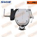 Цифровой толщиномер Shahe 5320-10 60 mm, фото 3