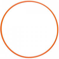 Обруч гимнастический Chacott ORIGINAL JUNIOR HOOP / Юниорский / (700mm) Цвет: 083.Orange
