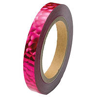 Обмотка Chacott ORIGINAL MERMAID TAPE (HOLOGRAPHIC TAPE) / Цвет: 047.Cherry Pink