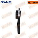 Цифровой толщиномер Shahe 5320-10 60 mm, фото 4