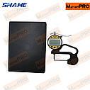 Цифровой толщиномер Shahe 5320-10 60 mm, фото 5