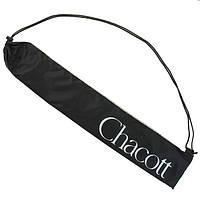 Чехол для булав Chacott ORIGINAL SHOULDER BAG / 009.Black